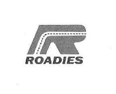 R ROADIES