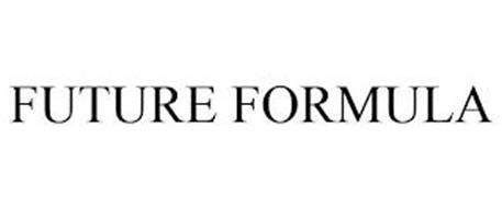 FUTURE FORMULA