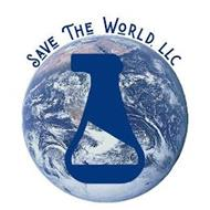 SAVE THE WORLD, LLC