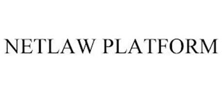 NETLAW PLATFORM
