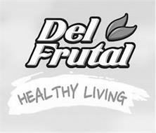 DEL FRUTAL HEALTHY LIVING