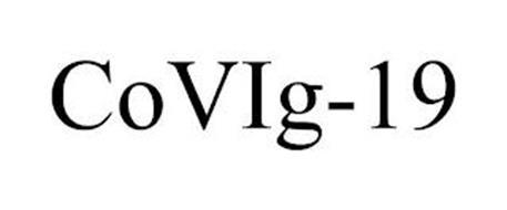 COVIG-19