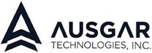 AUSGAR TECHNOLOGIES, INC.