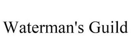 WATERMAN'S GUILD