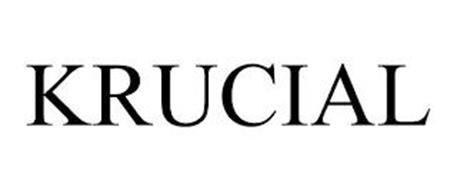 KRUCIAL