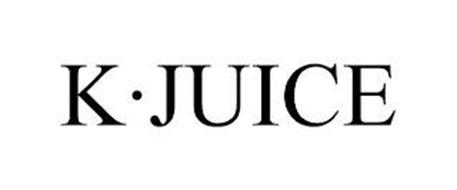 K·JUICE