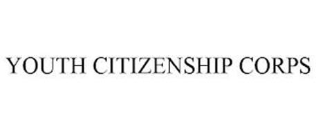 YOUTH CITIZENSHIP CORPS