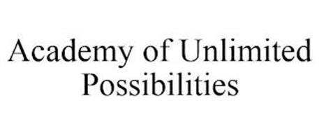 ACADEMY OF UNLIMITED POSSIBILITIES