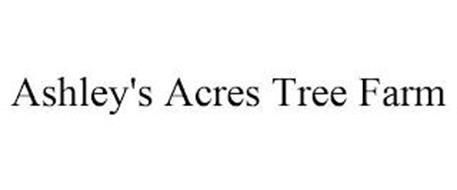 ASHLEY'S ACRES TREE FARM
