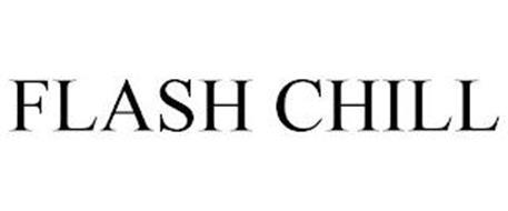 FLASH CHILL
