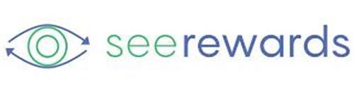 SEE REWARDS