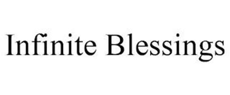 INFINITE BLESSINGS