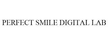 PERFECT SMILE DIGITAL LAB