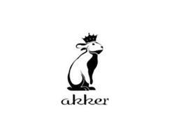 AKKER