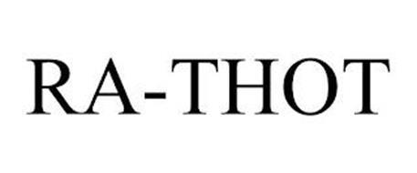 RA-THOT