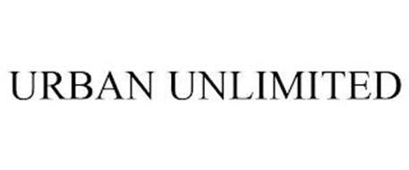URBAN UNLIMITED