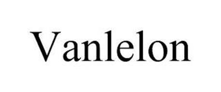 VANLELON