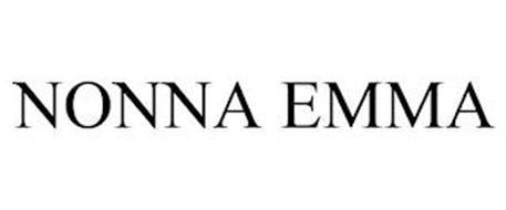 NONNA EMMA