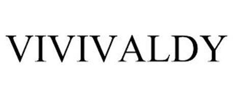VIVIVALDY