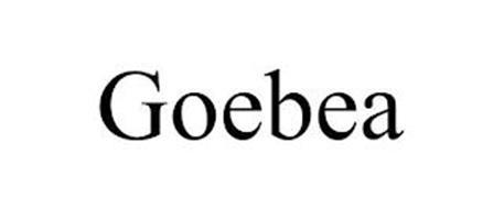 GOEBEA