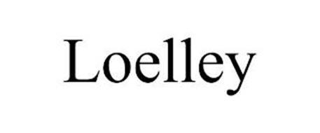 LOELLEY