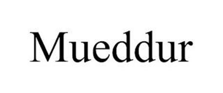 MUEDDUR