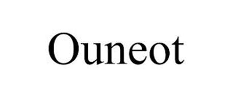 OUNEOT