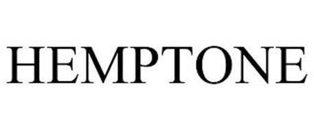 HEMPTONE