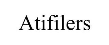 ATIFILERS