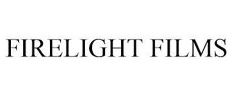 FIRELIGHT FILMS