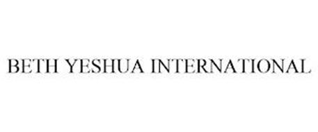 BETH YESHUA INTERNATIONAL