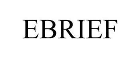 EBRIEF