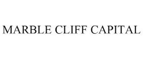 MARBLE CLIFF CAPITAL