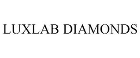 LUXLAB DIAMONDS