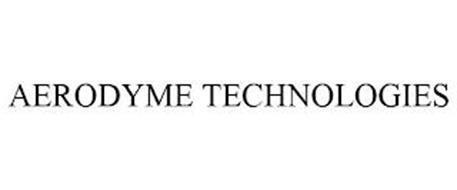 AERODYME TECHNOLOGIES