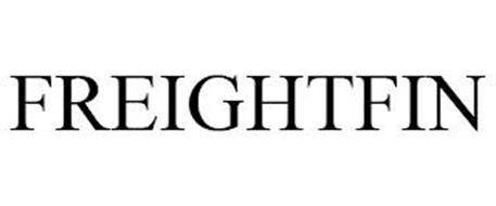 FREIGHTFIN