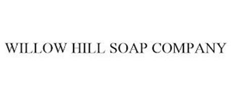 WILLOW HILL SOAP COMPANY