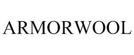 ARMORWOOL
