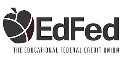 EDFED THE EDUCATIONAL FEDERAL CREDIT UNION