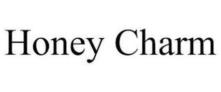 HONEY CHARM