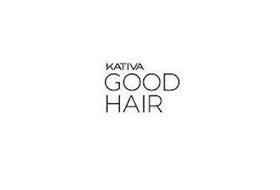 KATIVA GOOD HAIR