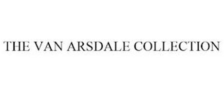 THE VAN ARSDALE COLLECTION