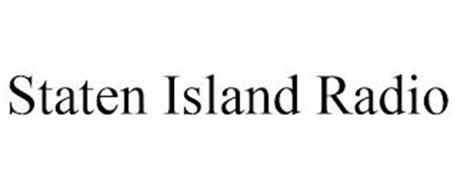 STATEN ISLAND RADIO
