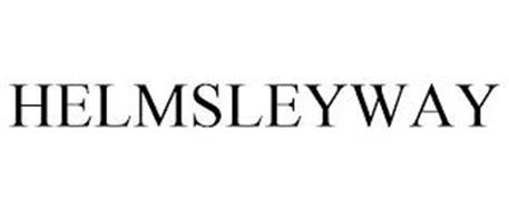 HELMSLEYWAY