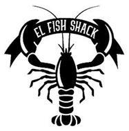 EL FISH SHACK