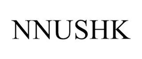 NNUSHK