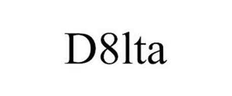 D8LTA