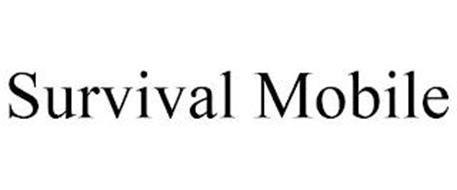 SURVIVAL MOBILE