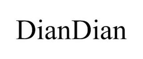 DIANDIAN