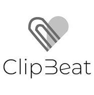 CLIPBEAT